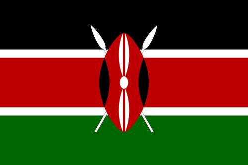 """Derzeitige Situation von """"Light of Life"""" in Kenia"""