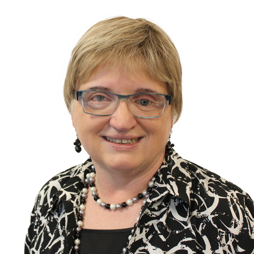 Anne Dreckmeier
